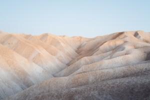 Art, Photography, Landscape, Contemporary-Art, Nature, Seattle-Artist, Cody-Cobb