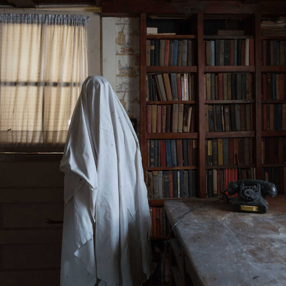 Ghosts, Gothic, Bryan-Sansivero-Photographer, Contemporary-Art, Contemporary-Photography, American-Art, Modern-Art, Art, Ruin, Abandoned, Beautiful-Photo, New-Art