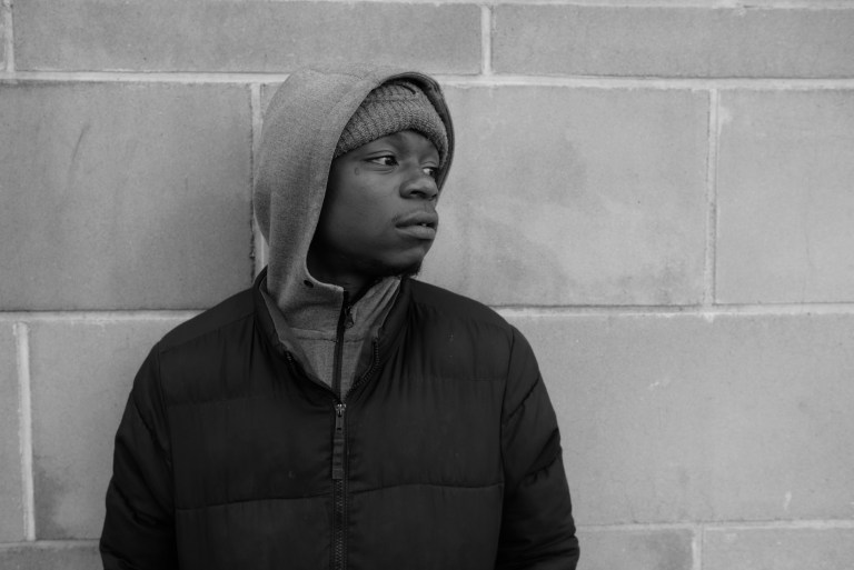 Portrait, Contemporary-Art, Emerging-Artist, Beautiful, Urban-Art, Street-Photography, African-American-Artist, African-American-Photographer, Jersey-City, Portraits, Black-Artist, Black-Photographers, New-Art, Contemporary-Art, Emerging Artist