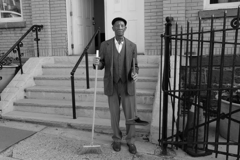 Contemporary-Art, Emerging-Artist, Beautiful, Urban-Art, Street-Photography, African-American-Artist, African-American-Photographer, Jersey-City, Portraits, Black-Artist, Black-Photographers, New-Art, Contemporary-Art, Emerging Artist