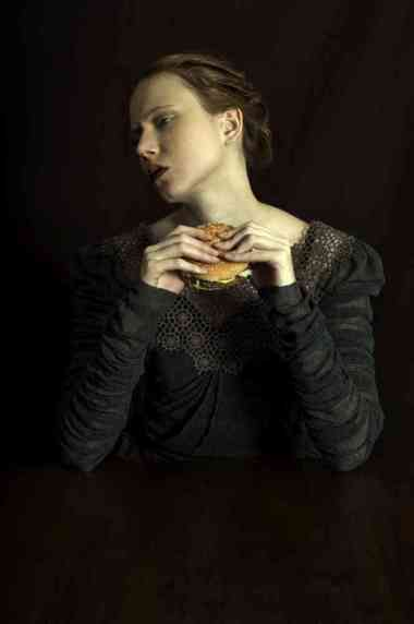 romina-ressina-how-would-it-have-been-hamburger