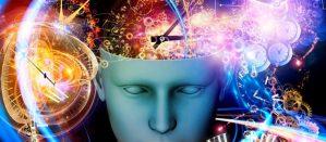 Read more about the article Desenvolvendo a Consciência da Prosperidade