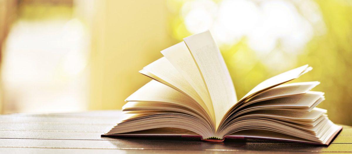 Read more about the article Um novo capítulo. Uma nova história de riqueza.