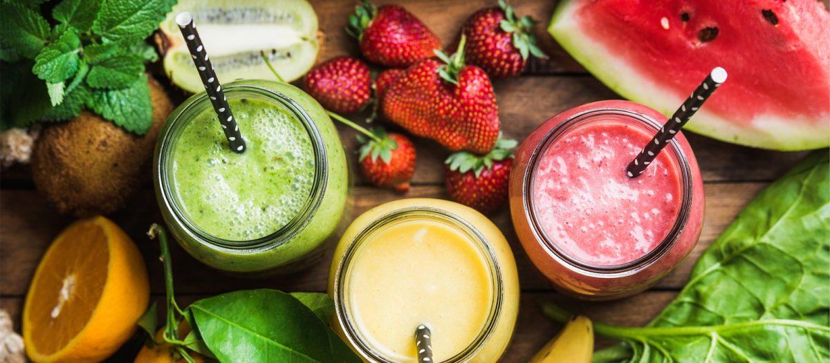 Read more about the article Alimentando sua disposição