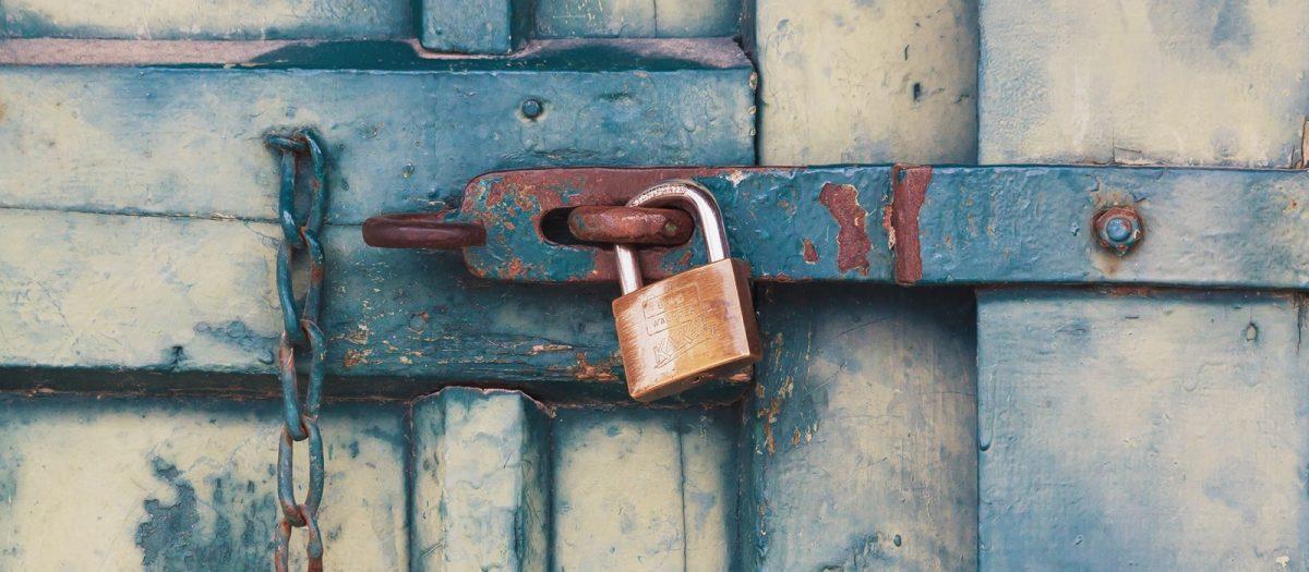 Read more about the article Controle da Ansiedade. Abra as portas desta prisão invisível.