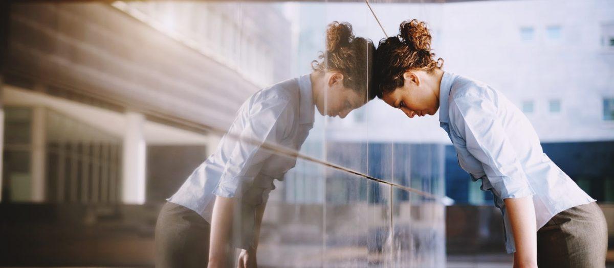 Read more about the article Como se livrar da ansiedade e dos seus sintomas