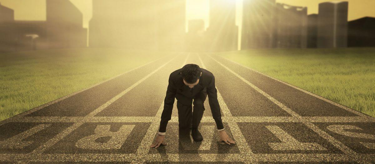Read more about the article Autoestima – O que é ser um vencedor?