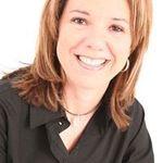 Andrea Saute