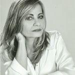 Denise C. Pivetta