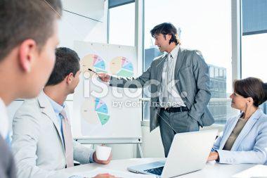 business_pov