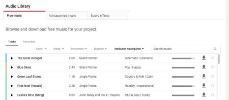 banco_musica_gratis_YoutubeMusicLibrary
