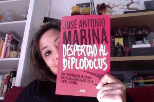 JoseAntonioMarina_xs