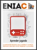 eniac_aprender_jugando