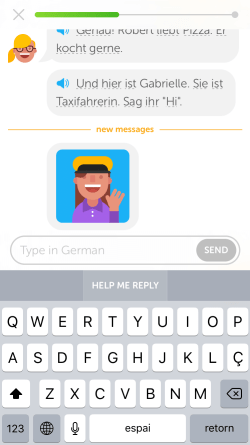 duolingo_chatbot_1