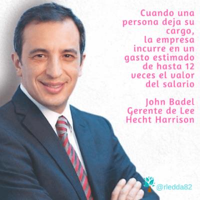 john_badel3