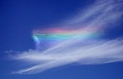 BICL_Rainbow_Cloud