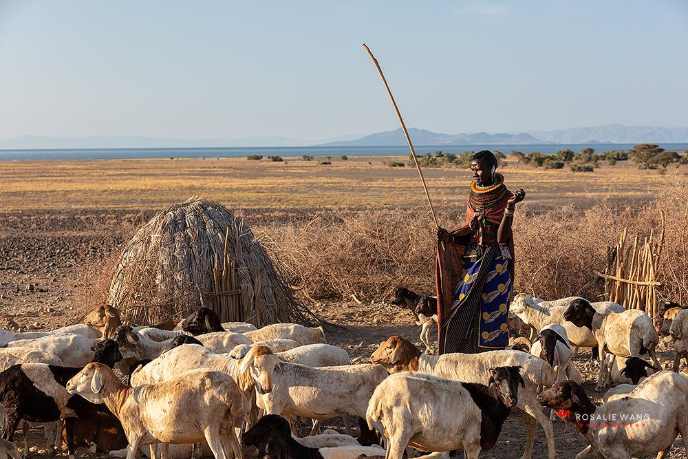 Turkana04