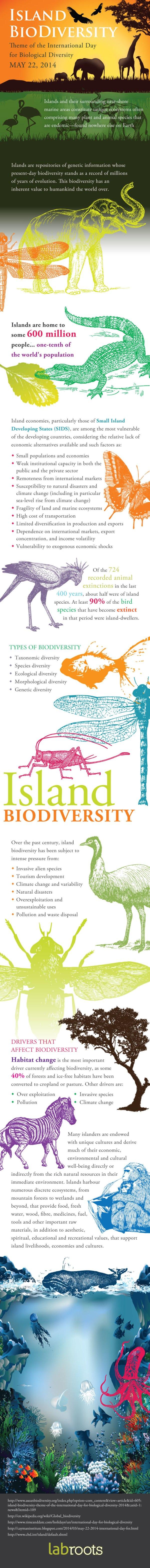 BioDiversity-infographic