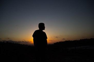 rocha_17sep16_silhouette0001