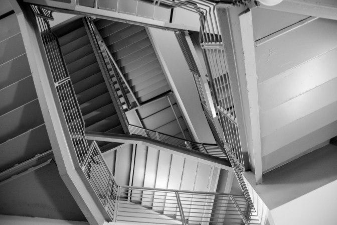 rocha_6feb17_basementstairs0001