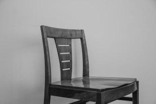 rocha_6feb17_chair0001