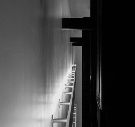 rocha_6feb17_lights0001
