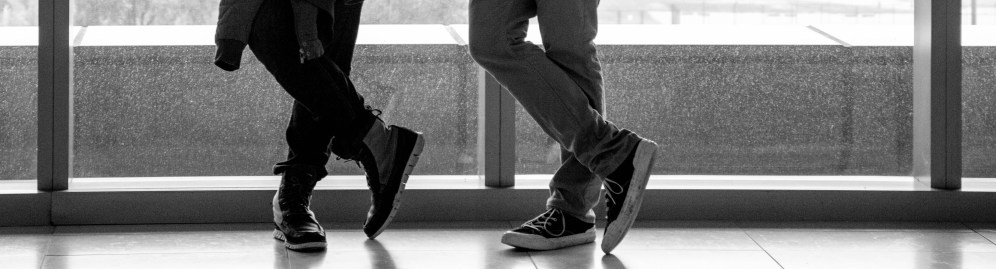 rocha_6feb17_shoes0001