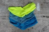 most_worn_socks5-1280x853