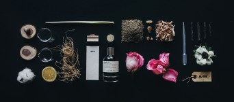 "Le Labo: Putting ""soulfulness"" into the fragrance industry"