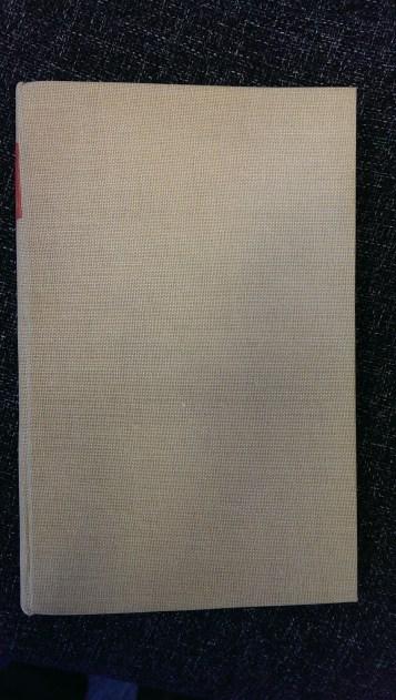 Haworth Press (1)