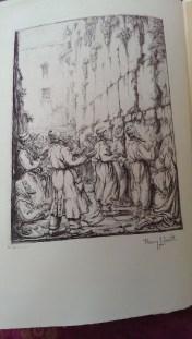 Percy Smith Palestine (4)