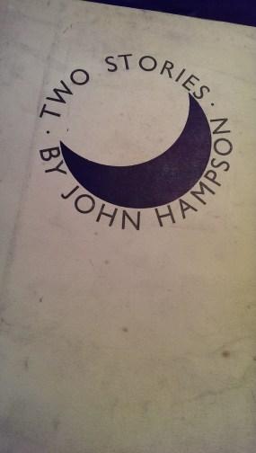 Blue Moon Press (1)