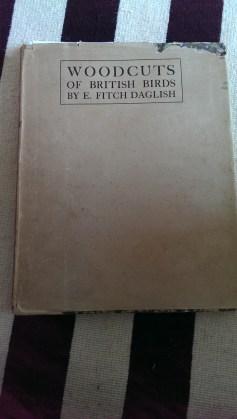 Daglish (1)