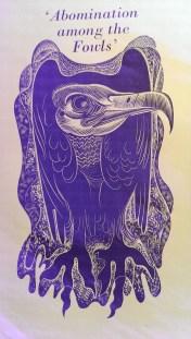 farleighbirds-9