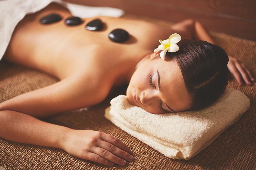 centro-masajes-almeria