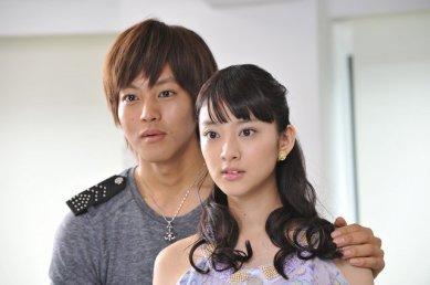 japon-film-kyo-koi-o-hajimemasu-9