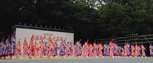 2013-japon-tokyo-matsuri-super-yosakoi-harajuku-17
