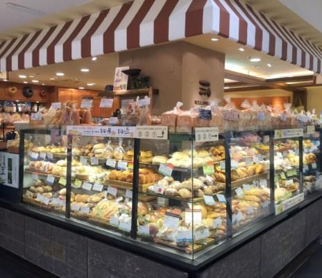 boulangerie-la-terre-2