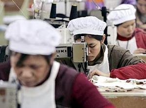 Trabajadoras_chinos