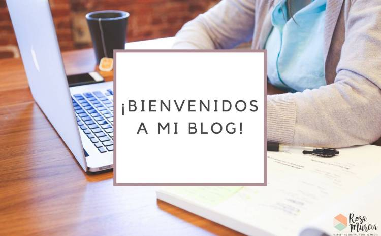 blog marketing digital y social media