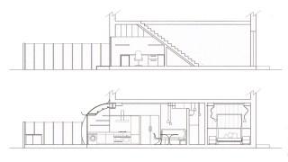 44-carlton-road-model-sections-01