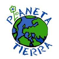 """22 de abril, Día de la Tierra 2014, dedicado a las """"ciudades ver des"""""""
