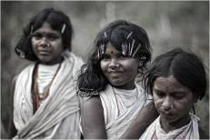niños del mundo5