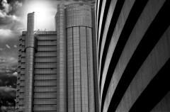 rf_edificio_marginal
