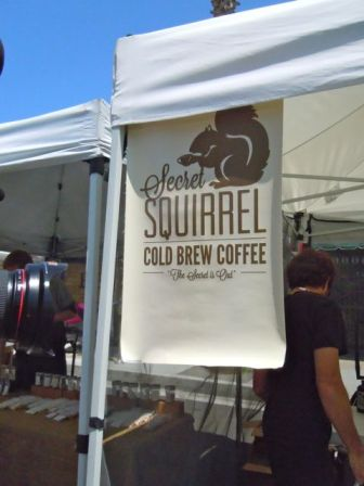 www.secretsquirrelcoldbrew.com