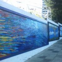 Finde largo en Rosario: actividades recreativas y culturales.
