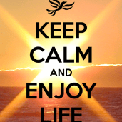 keep-calm-and-enjoy-life-408_large