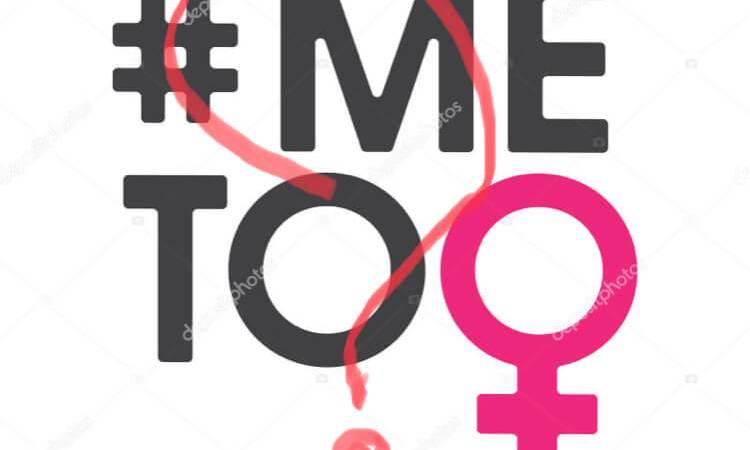Femminismo intermittente