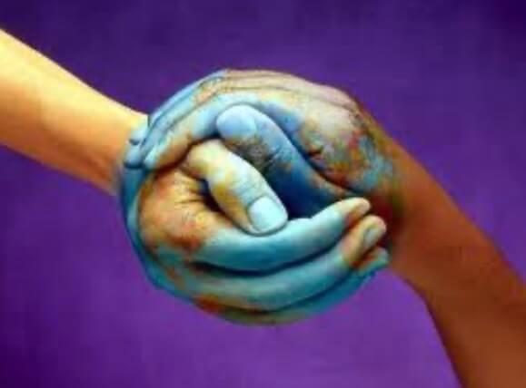 Economia e umanità