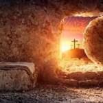 Pedagogia della Resurrezione